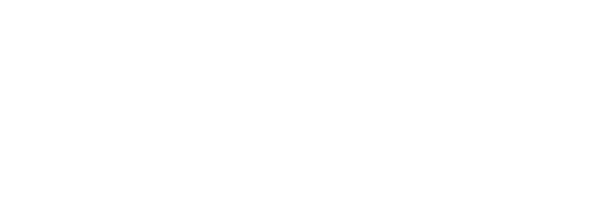 The Millionaire Detective - Balance: UNLIMITED Staff